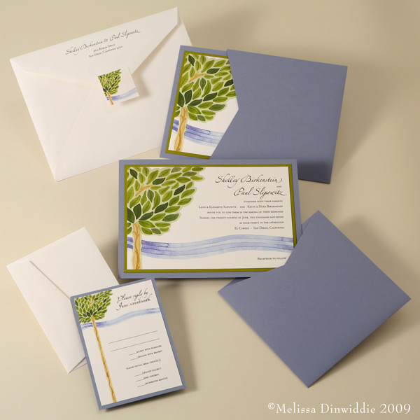 Your Wedding Timeline: Ordering, Addressing And Mailing