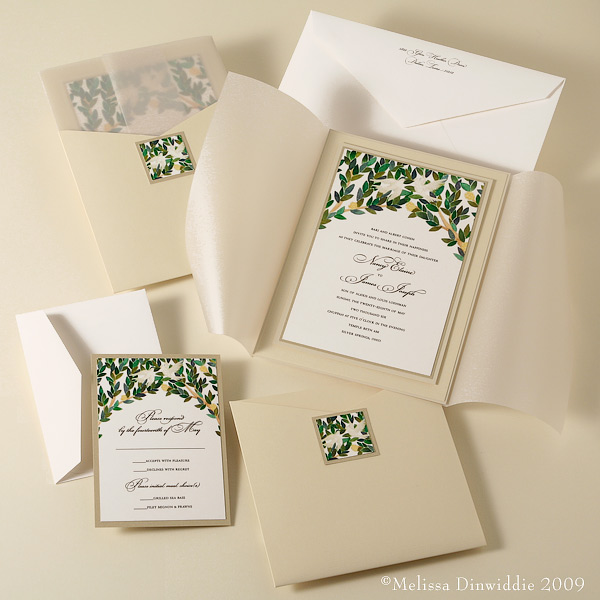Your Wedding Timeline Ordering Addressing and Mailing Your Wedding